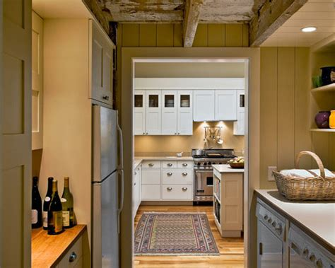 pantry  laundry room combos houzz