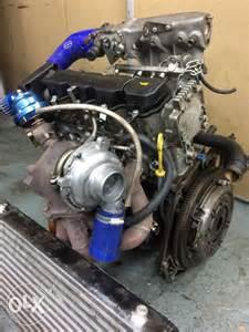 Opel Engine Archive Opel Corsa Engine Brackenfell Co Za