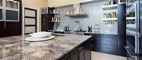 Bathroom Countertops New Jersey Nj Granite Countertops Marble Tile Installation And New