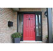 Choosing The Right Door For Your House – FCFCLA