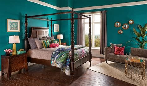 behr paint colors teal trendsetter interiors december 2014