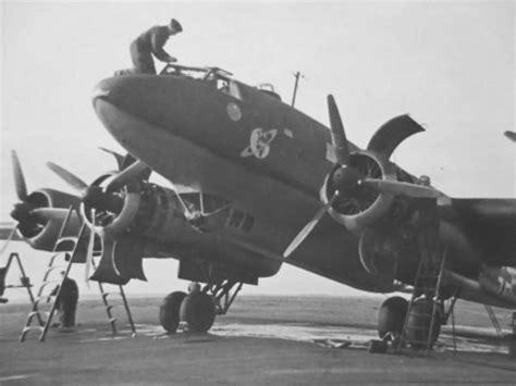 focke wulf fw200 the condor 1906537542 focke wulf fw 200 c 3 condor kg40 3 world war photos