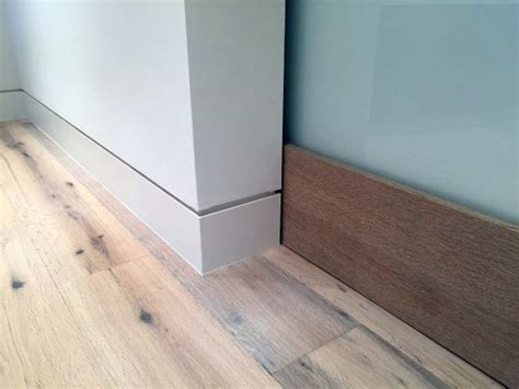 interior base trim ideas top 40 best modern baseboard ideas luxury architectural
