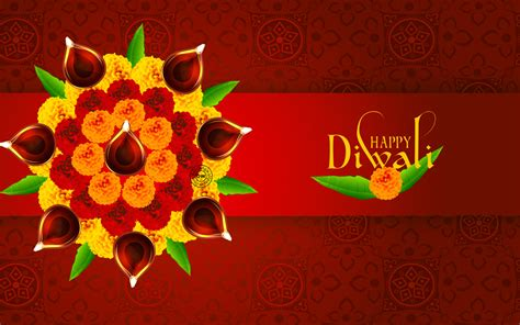 Diwali Greeting Card Designs 30 beautiful and colorful diwali greeting card designs