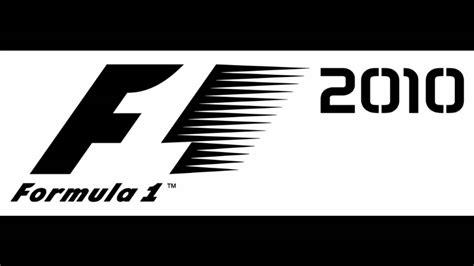 formula 1 logo meaning f1 2010 logo formula 1