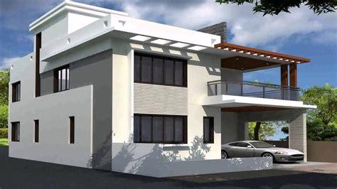 design for homes house plans for uganda s residential houses youtube luxamcc