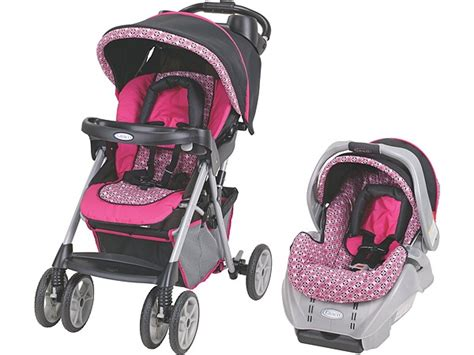 baby car seat and stroller combo target travel system room travel travel