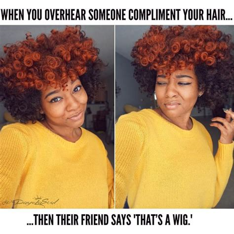 Curly Hair Meme - 40 best images about curly hair feels on pinterest