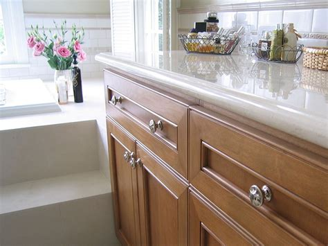 lowes amerock cabinet pulls lowes amerock cabinet pulls home design