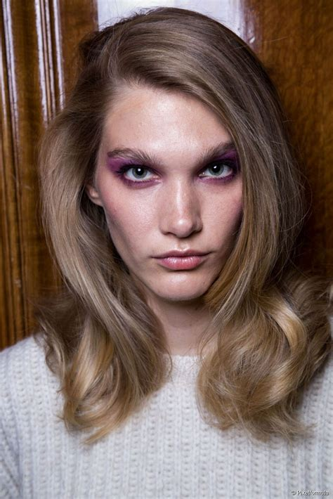 3 medium length hairstyles to try for spring 2015