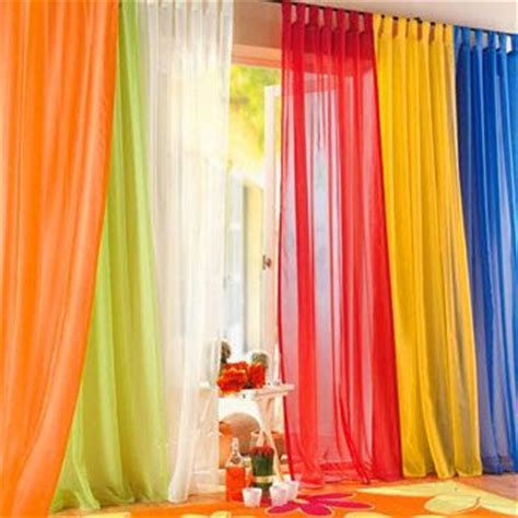 summer curtains modern furniture summer curtains designs ideas 2011 photo