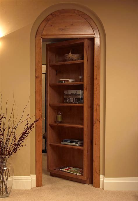 hidden bookcase door 17 best ideas about bookcase door on pinterest secret