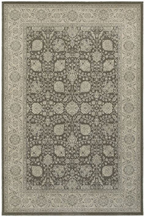 Richmond 1330u Area Rug By Oriental Weavers Area Rugs Richmond Va