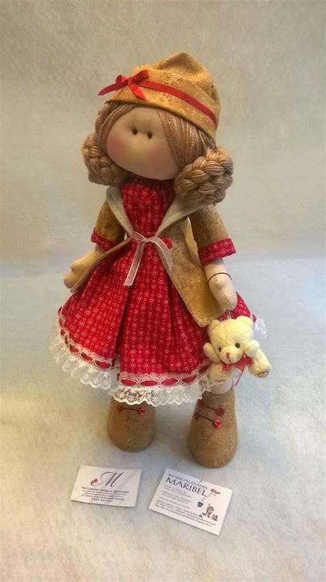Patchwork Doll - patchwork armilla mercedes mu 241 ecas rusa de patchwork