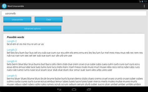 layout sw720dp land android designing android apps for tablets