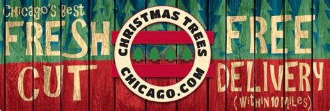 5800 n clark christmas trees chicago trees chicago chicago s best place to buy trees