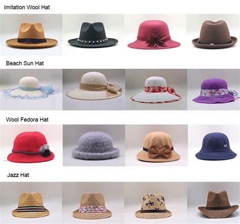 types of hats types of hats www pixshark com images galleries with a