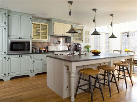 Timeless Kitchen Design Ideas by Country Kitchen Designs With Interesting Style Seeur