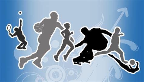 spot le pilates pour le sport tonico pilates