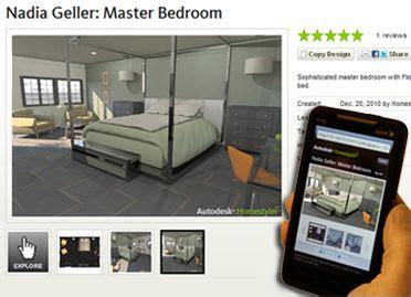 autodesk homestyler free home design software free home design software and interior design software