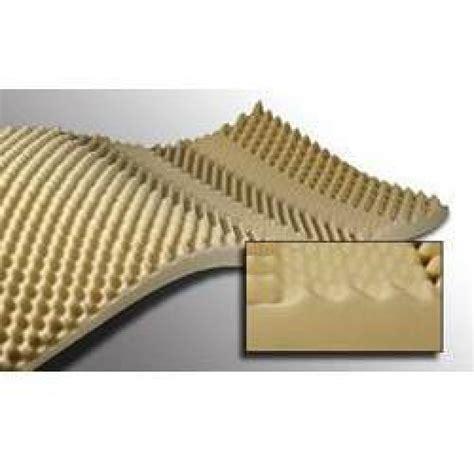 72 inch futon mattress overlay 72 x 34 inch sp45s 003