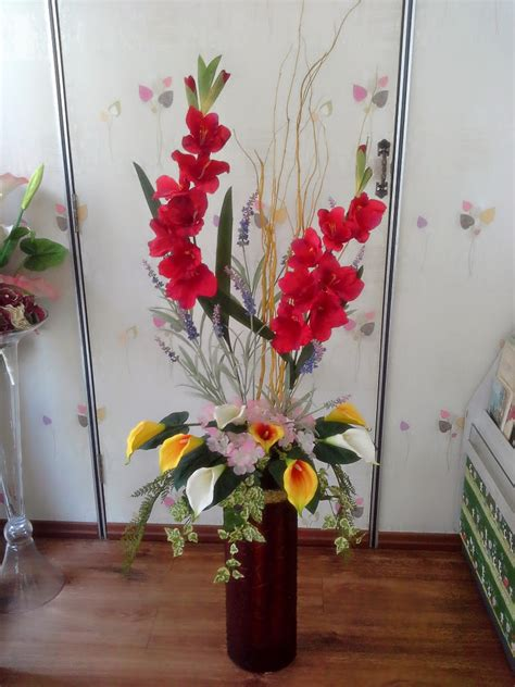 flower arrangement for new year new year flower arrangement choices flower