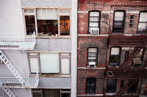 cities apartments nyc city new york new york city loft bricks cities