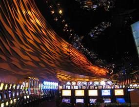 Casinos In Casinos Hawkebackpacking