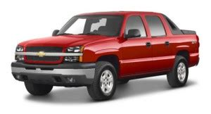 car service manuals pdf 2003 chevrolet avalanche 2500 on board diagnostic system chevrolet avalanche 2002 2003 2004 2005 2006 body repair manual
