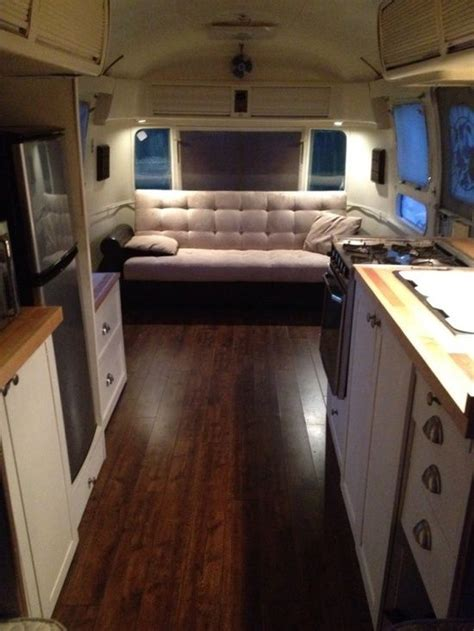travel trailer restoration ideas 17 best ideas about airstream restoration on pinterest