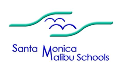malibu school district building design northern ca construction southern ca
