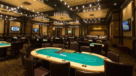 horseshoe casino room horseshoe casino clears its hurdles with ease baltimore business journal