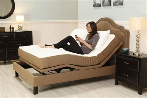 you considered purchasing an adjustable bed here s what you need to worthview