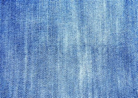 background jeans blue jean background stock photo colourbox