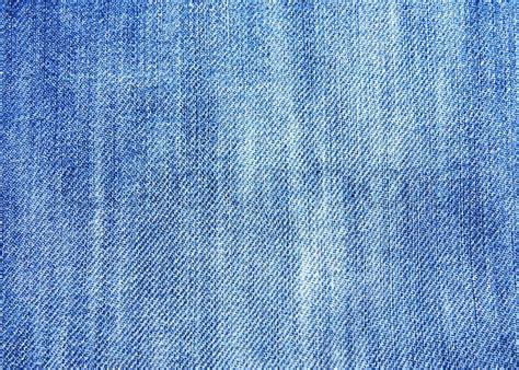 wallpaper blue jeans blue jean background stock photo colourbox