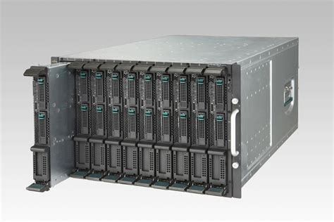 Difference Between Rack And Tower Server by Rack Vs Blade Systems Tom S Hardware