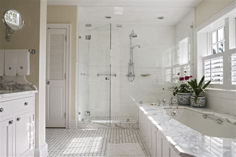 images of cottage bathrooms canary cottage bathroom traditional bathroom philadelphia by archer