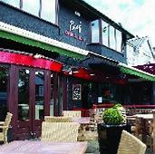 Image result for Bars, Grills & Pubs