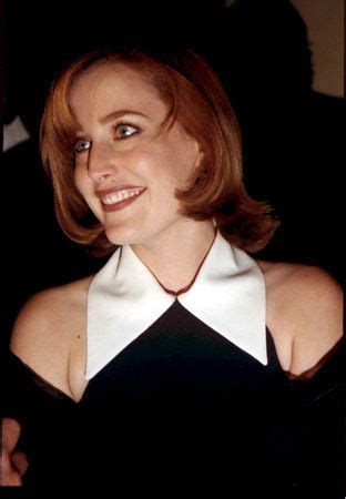 gillian anderson tattoo 597 best images about gillian on