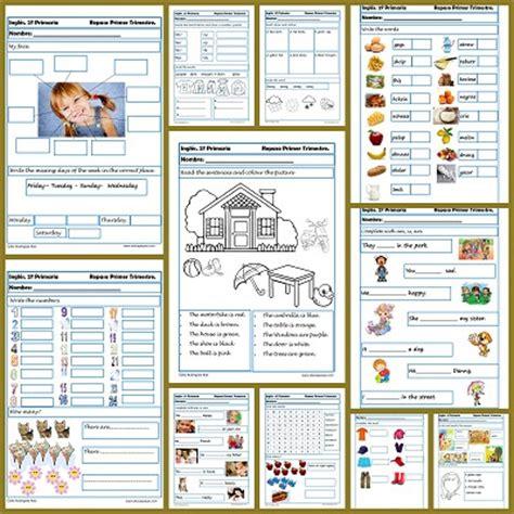 descargar pdf uso interactivo del vocabulario libro nivel b2 c2 libro e en linea fichas de ingl 233 s para segundo de primaria recurso educativo 403746 tiching
