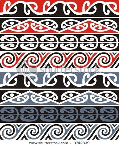 the quest pattern dawson 2123 best beautiful new zealand images on pinterest new