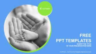 free baby powerpoint templates 220 cretsiz powerpoint sunum şablonları temaları vekt 246 rel