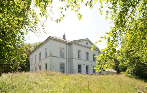 15 bedroom house for sale 15 bedroom country house for sale in penquite house golant pl23 pl23