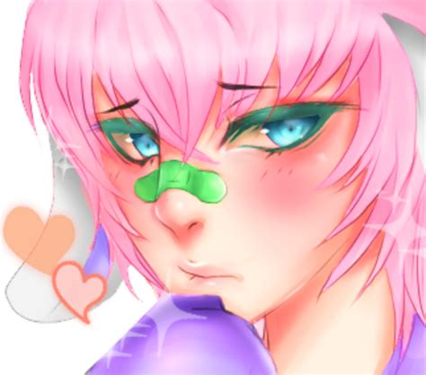 anime boy uke uke boy by xshooryx on deviantart