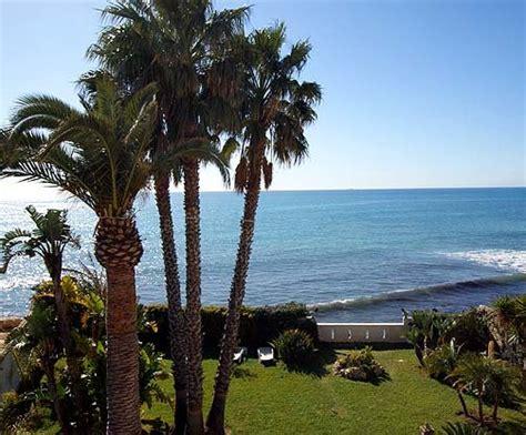 la terrazza sul mare avola bed breakfast in avola la terrazza sul mare sicilia