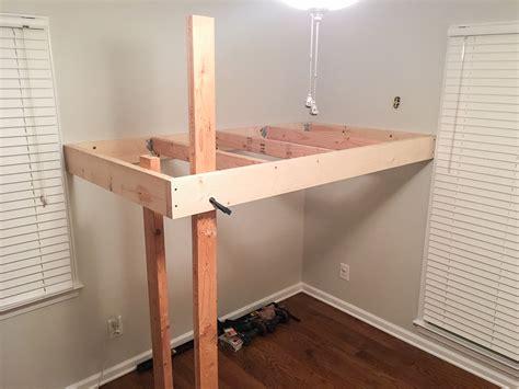 bedroom delightful diy bunk beds  saving bedroom space