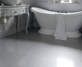 waterproof bathroom flooring options for your bathroom vinyl flooring bathroom ideas pictures remodel and decor