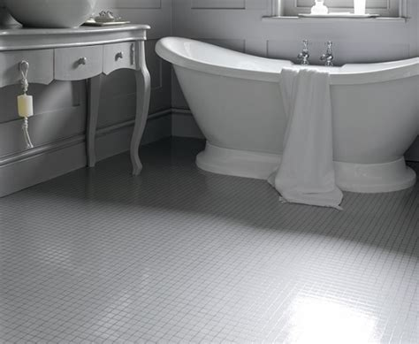 waterproof bathroom flooring options waterproof bathroom flooring options for your bathroom