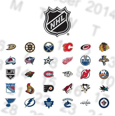 Calendrier Canadiens 2014 15 Swisshabs Le Calendrier De La Saison 2014 15 De Nhl Est