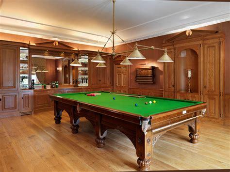 snooker room snooker rooms charles yorke